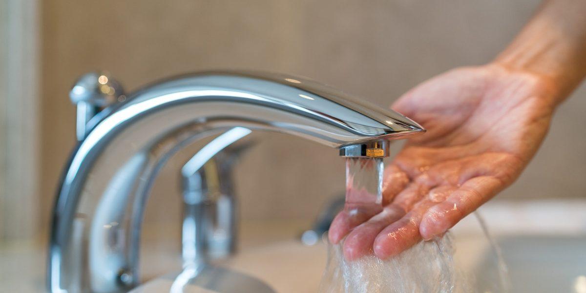 clean water kdf media