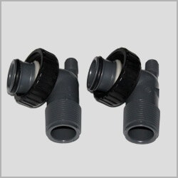 1 inch mnpt fittings