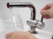 buy or rent water softener