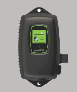 UV System indicator